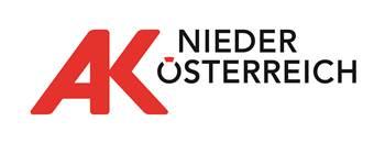 AK Niederösterreich Logo