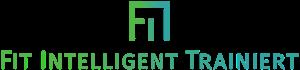 Fit Intelligent Trainiert Logo