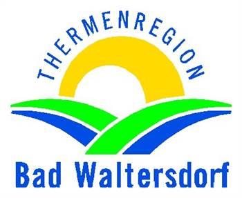Bad Waltersdorf Logo