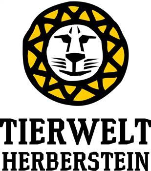 Logo Tierwelt Herberstein