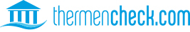 Thermencheck Logo