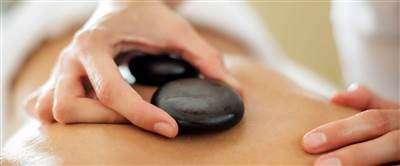 Websline2_Export_OK_449_H2O_Imagefotos_Massage_R0A5633