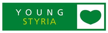 Young Styria Logo