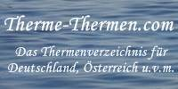 Therme-Thermen Logo
