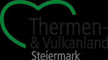 Thermen- und Vulkanland Steiermark Logo
